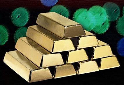 las 10 reglas de oro