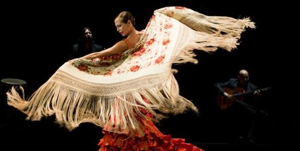"""Aida Gómez """" Adalí"""""""