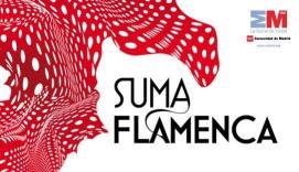 Suma Flamenca 2015