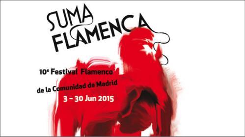 X Suma Flamenca 2015